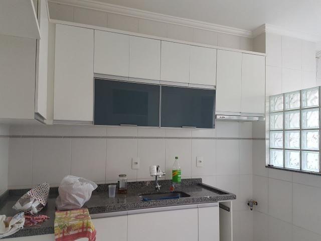 Apartamento de 02 dormitórios em Salto- SP , para locação - Residencial Madri - Foto 18