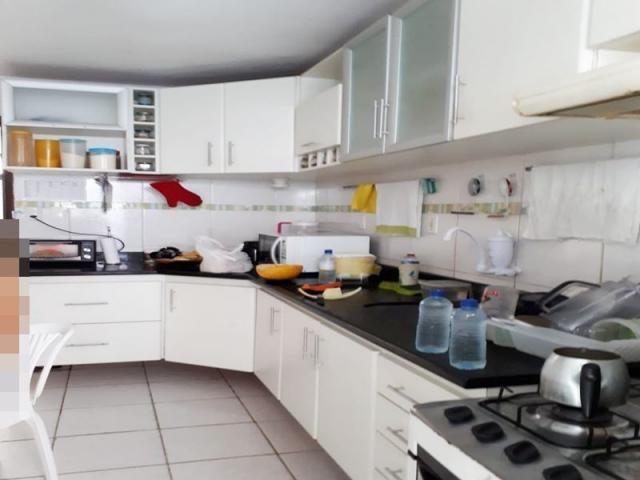 Casa de condomínio à venda com 2 dormitórios em Centro, Lauro de freitas cod:27-IM333634 - Foto 4