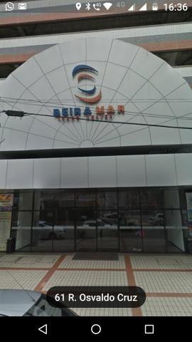 Sala Comercial - Meireles/Aldeota - Foto 9