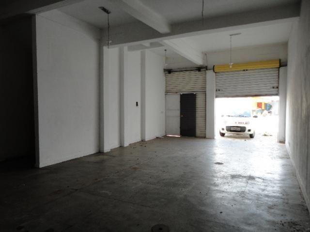 Loja comercial para alugar em Passo das pedras, Porto alegre cod:594 - Foto 3