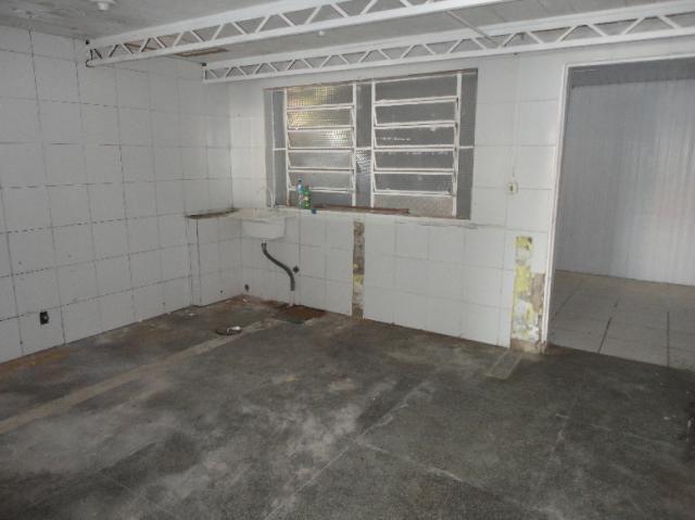 Loja comercial para alugar em Passo das pedras, Porto alegre cod:594 - Foto 8