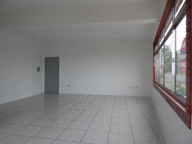 Escritório para alugar em Protasio alves, Porto alegre cod:6662 - Foto 3