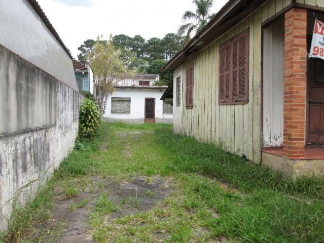 Terreno à venda em Vila ipiranga, Porto alegre cod:6923 - Foto 4