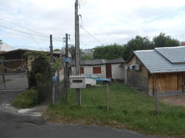 Terreno à venda em Vila jardim, Porto alegre cod:6587