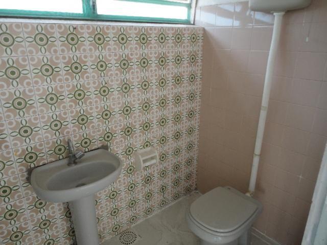 Loja comercial para alugar em Vila ipiranga, Porto alegre cod:6799 - Foto 7