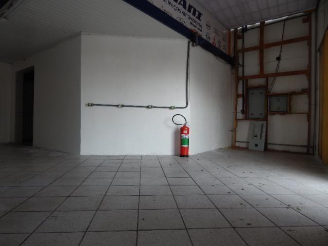 Loja comercial para alugar em Vila ipiranga, Porto alegre cod:1149 - Foto 6