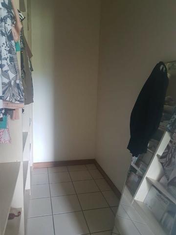 Eldorado Park - 106 M² - 2° Andar- 3 Dormitórios - Modulados - 02 garagens no Subsolo - Foto 11