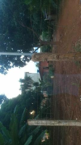 Casa na Rajadinha - Foto 4