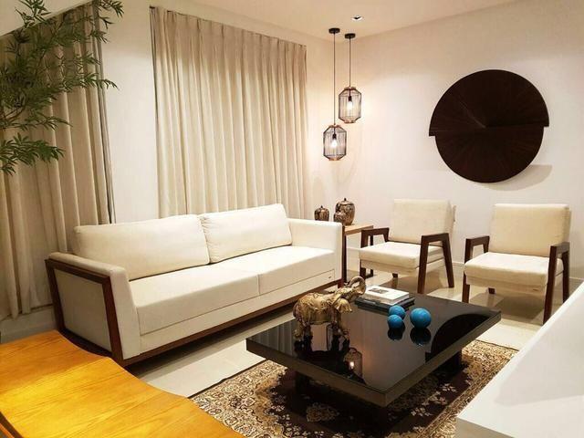 Condomínio Rk Dutra Imoveis vende - Foto 4