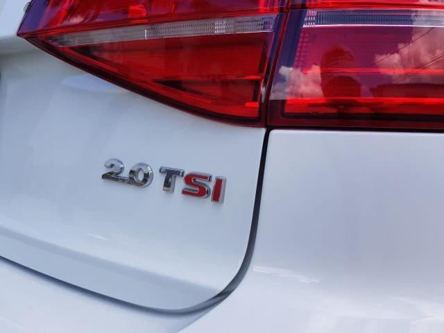 Volkswagen Jetta highline TSI 2.0 automático top - Foto 12