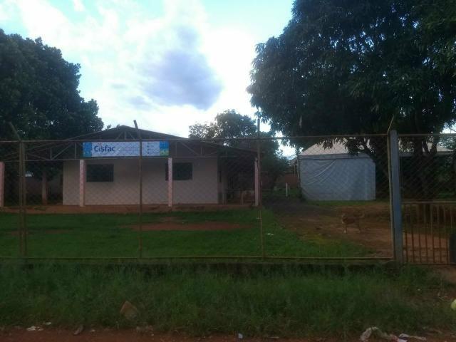 Casa na Rajadinha - Foto 6