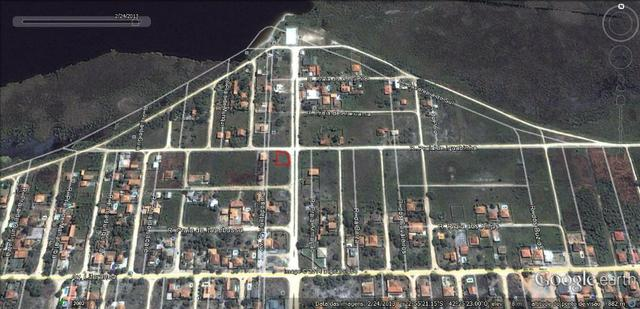COD-137: Terreno em Vilatur - Saquarema - Foto 2