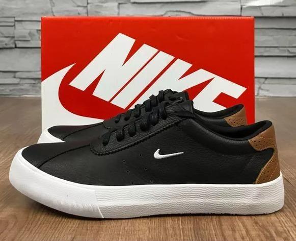72830e7706 Sapatenis Nike - Roupas e calçados - Brás