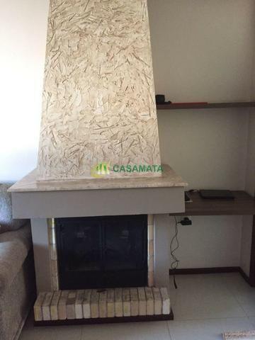 Casa à venda   Juscelino Kubitschek em Santa Maria RS - Foto 3