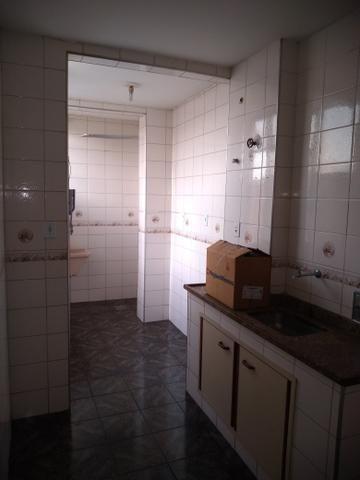 Excelente apartamento no centro da Penha - Foto 5