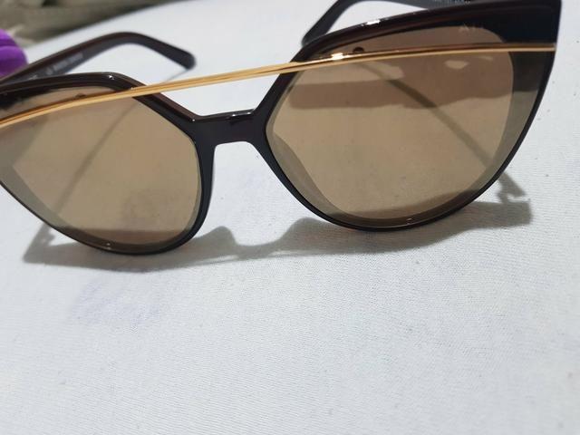 4cf34305b Óculos de sol feminino - Bijouterias, relógios e acessórios - Raiz ...