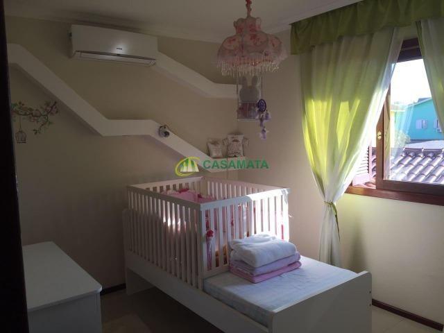 Casa à venda   Juscelino Kubitschek em Santa Maria RS - Foto 18