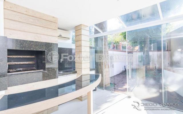 Casa à venda com 3 dormitórios em Vila assunção, Porto alegre cod:162927 - Foto 15