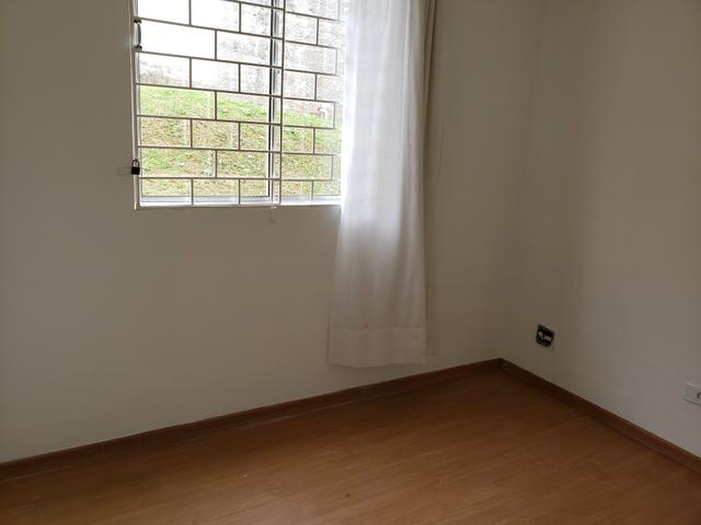 Apartamento Bairro Santa Candida - Foto 6