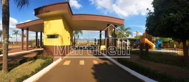 Casa de condomínio à venda com 3 dormitórios cod:V23883 - Foto 7
