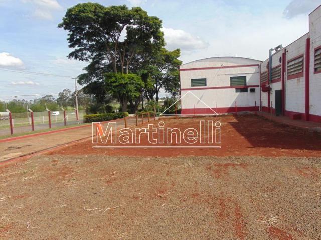 Escritório à venda em Parque industrial, Cravinhos cod:V21167 - Foto 6