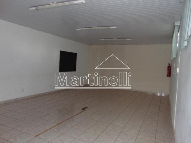 Escritório à venda em Parque industrial, Cravinhos cod:V21167 - Foto 9