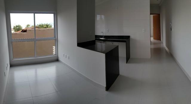 Apartamento 1 quarto- Última Unidade - Ganhe documentação - Foto 5
