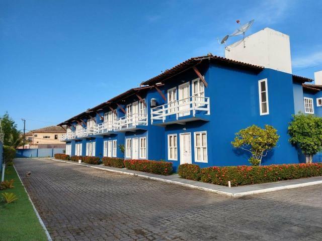 Alugo Apartamento em Porto Seguro pra Temporada - Foto 2