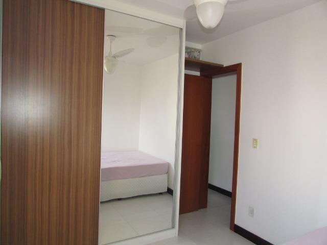 Lindo apartamento reformado condomínio fechado no Balneário de Jacaraípe - Foto 10