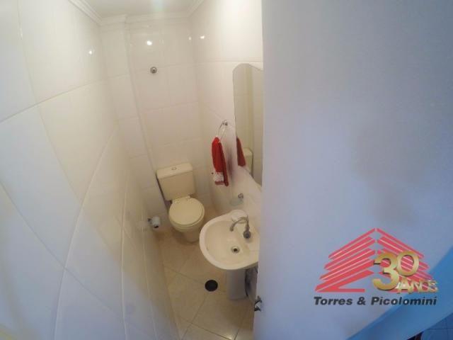 Apartamento mooca 110 mts - Foto 4