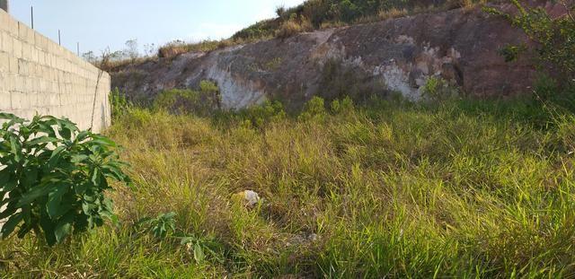 Terreno Esquina 213m2, aceito troca, faça proposta - Foto 3