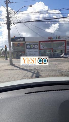 Terreno para Venda no Sim- Proximo a Avenida Artêmia Pires - Foto 4