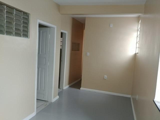 Oportunidade Apartamento 03 quartos Liberdade 2º andar - Foto 6