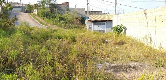 Terreno Esquina 213m2, aceito troca, faça proposta - Foto 2