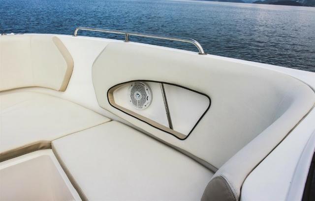 Real Power Boats 270 Open - Modelo 2019 ( Direto da Fábrica ) Oportunidade !!! - Foto 5