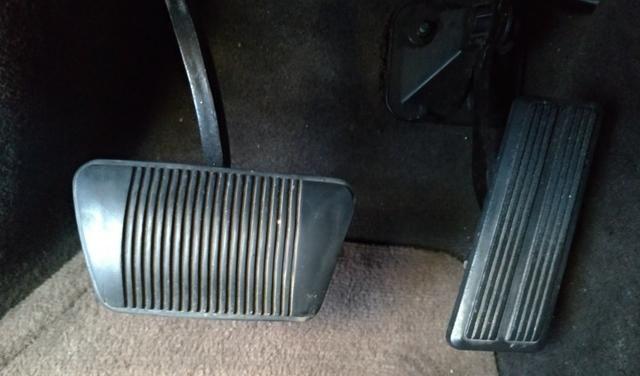Chrysler 300M - Foto 9