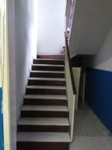 Casa Duplex Comercial no Espinheiro - Foto 8