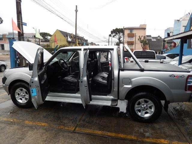 Ranger limited 4x4 *impecavel - Foto 13