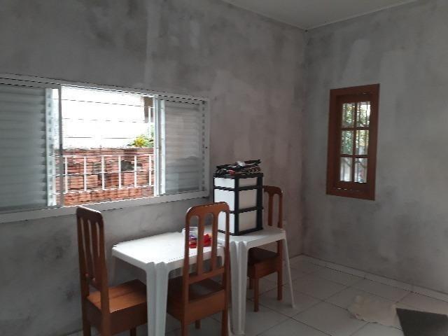 Casa no Tucumã em Ótima Localização - Foto 2