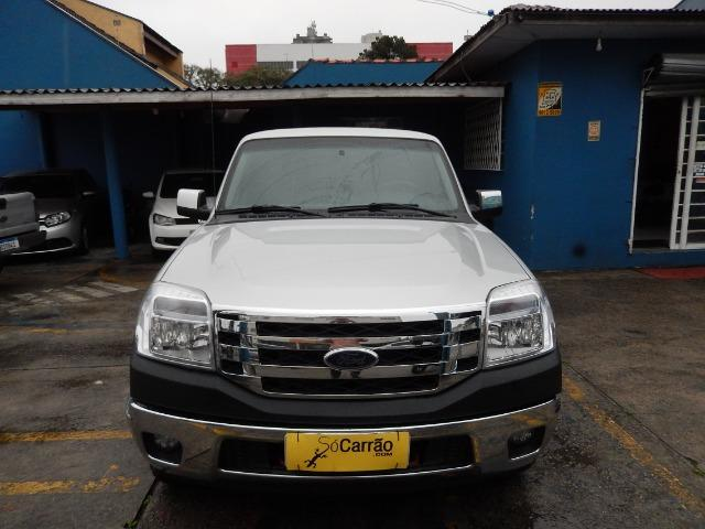 Ranger limited 4x4 *impecavel - Foto 2