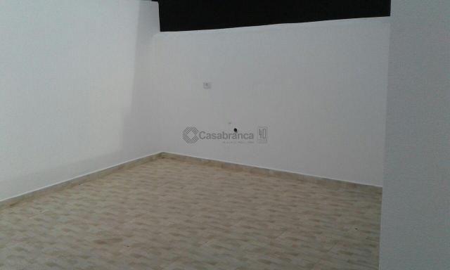 Casa residencial à venda, parque são bento, sorocaba - ca5647. - Foto 14