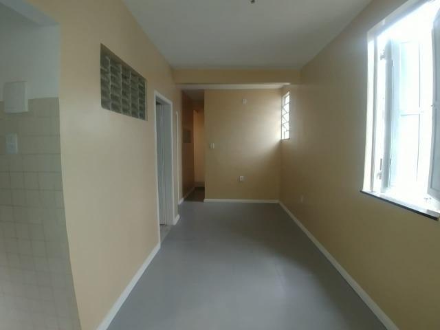 Oportunidade Apartamento 03 quartos Liberdade 2º andar - Foto 5
