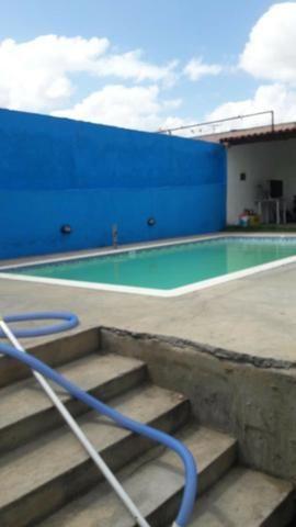 Linda casa com piscina Palmeira dos Índios - Foto 2