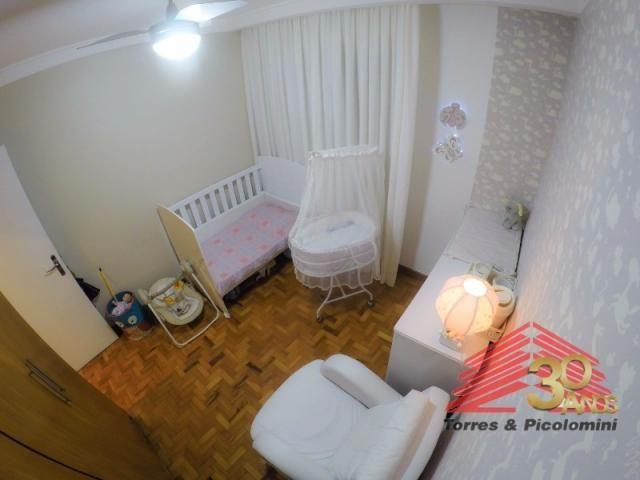 Apartamento mooca 110 mts - Foto 9