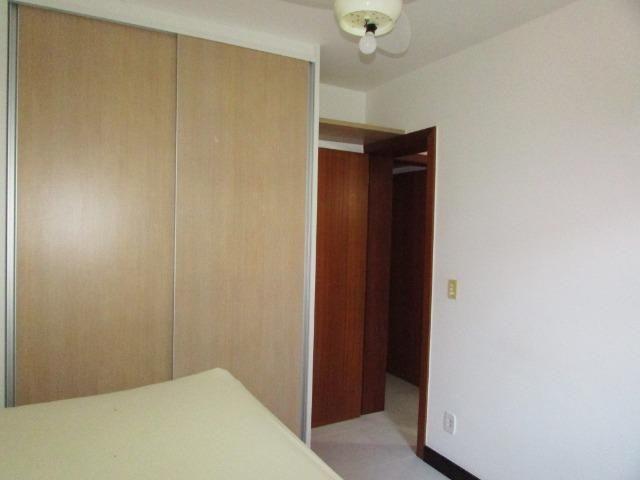Lindo apartamento reformado condomínio fechado no Balneário de Jacaraípe - Foto 13