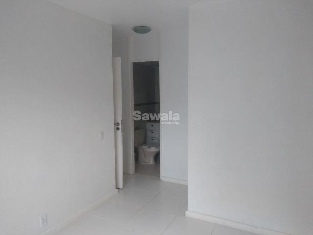 Oportunidade Apartamento 02 qts c/ total infra Barra Bonita Só 389.000 - Foto 5