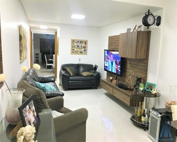 Sres Qd 12 casa reformadíssima pronta para morar - abaixou o preço / * - Foto 2