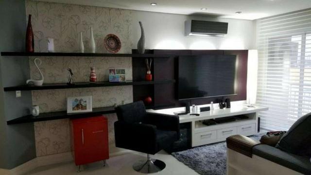 Apartamento - Alto Padrão Porteira Fechada - Tatuapé - 90m2/3dor.1st/1vga - Foto 5