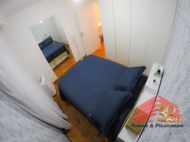 Apartamento mooca 110 mts - Foto 16