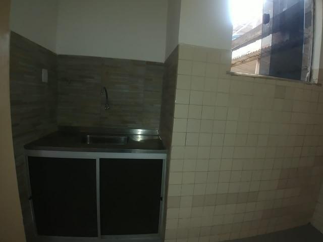 Oportunidade Apartamento 03 quartos Liberdade 2º andar - Foto 2
